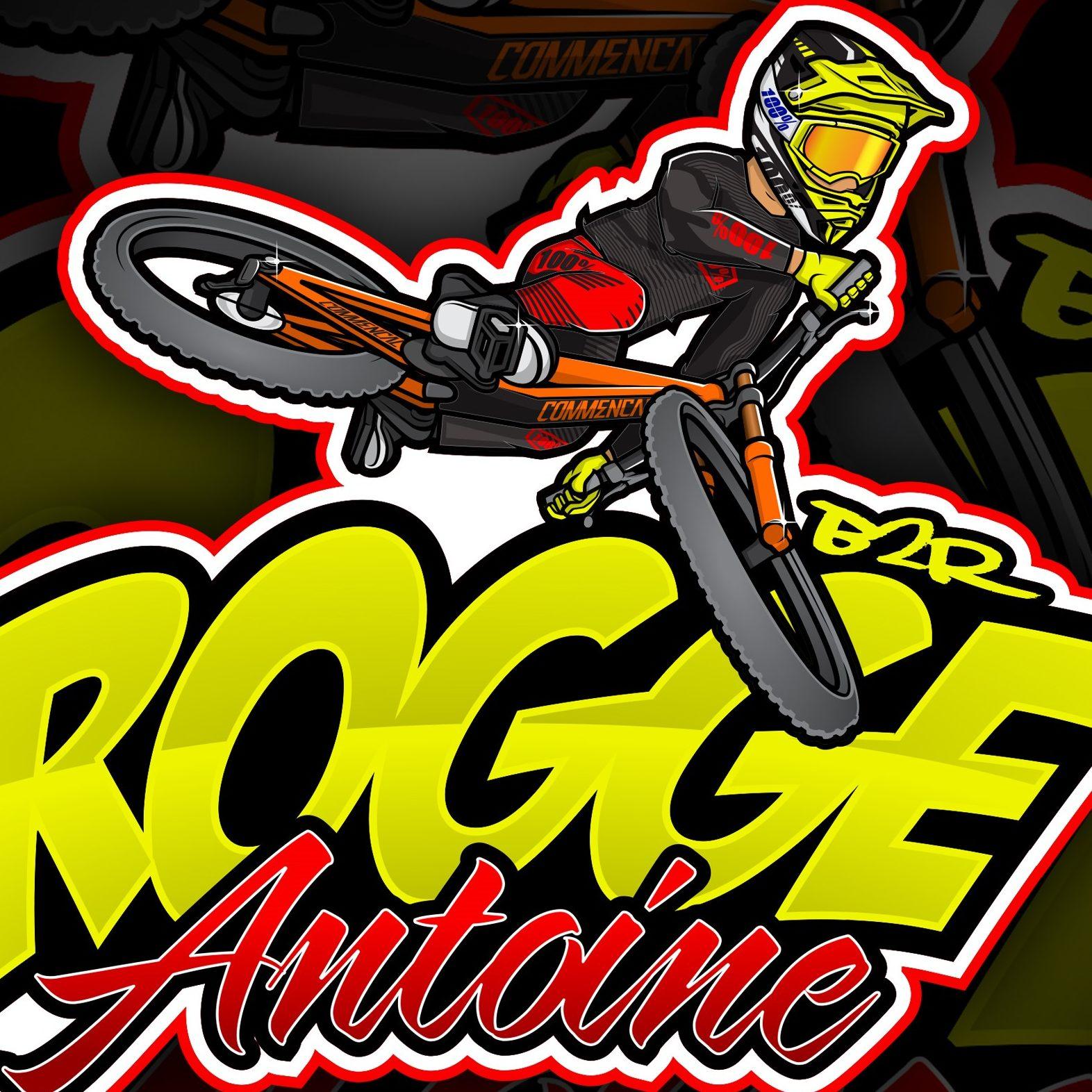 Rogge Antoine